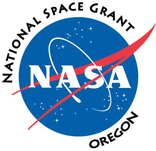 Stem School Grants: STEM Oregon