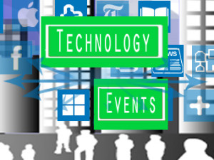 TechEvents