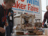 WalterPaaMakerFaire_8633574135_d23c88dce9_o