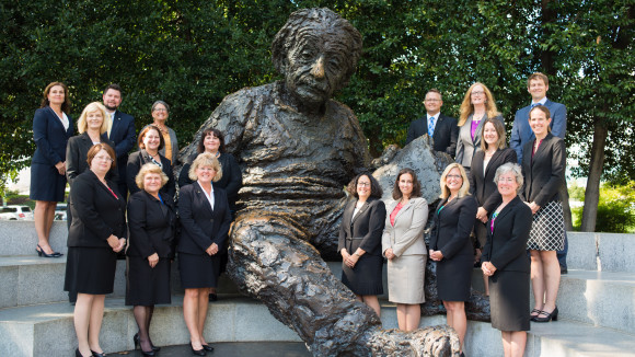 2014-15-Albert-Einstein-Fellows-Group-Photo