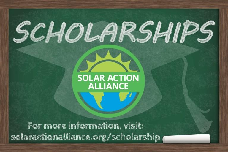 scholarship in action essay My college options – list of scholarships offered in south carolina.